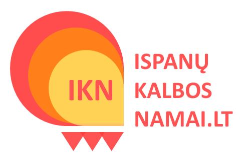 Ispanų kalbos namai